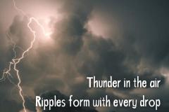 1-Stormy