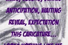 20-Charicature