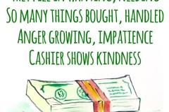 23-Kindness