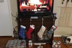 25_Christmas