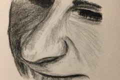 13_Nose
