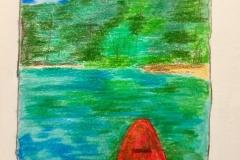 3_Landscape