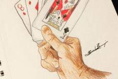 5_Hand