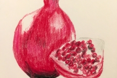 14_Pomegranate