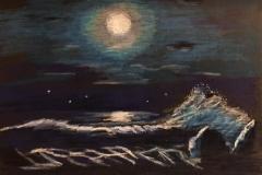 2-OceanWaves