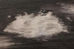 8-Clouds