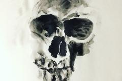 28_Skeleton