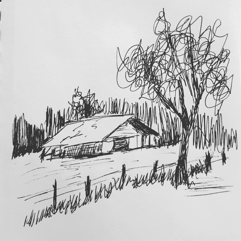 Day4-Landscape