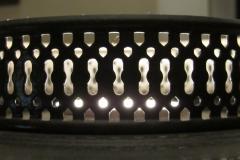4_Lamp