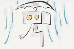 18_Umbrella