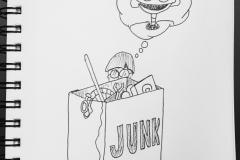 2_Junk