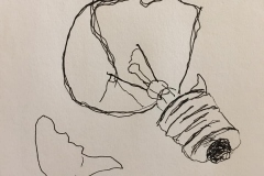11-LightBulb