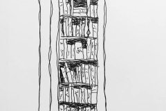 14-Bookcase
