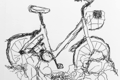 17-Bicycle