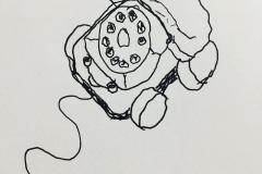 2-Telephone