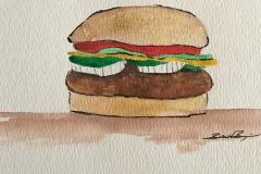 2_Delicious_Food