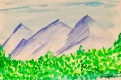 9_ClimbingMountains